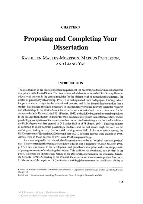 writing dissertation abstract how to write a doctoral dissertation abstract