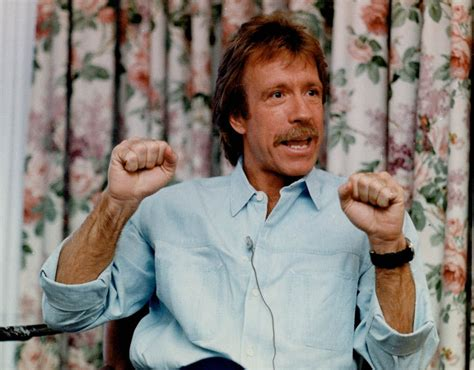 chuck norris best facts chuck norris counted to infinity 11 of the best