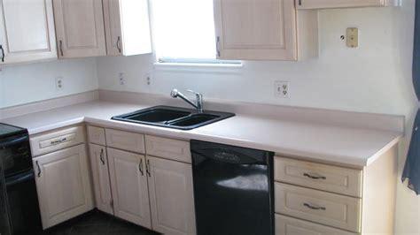 denver countertop refinishing for bathrooms kitchens