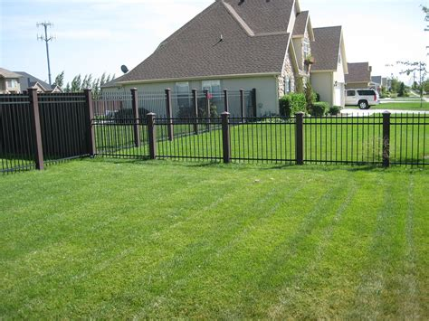 top 28 composite fencing reviews composite wood fence
