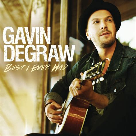 gavin degraw best i had best i had single gavin degraw mp3 buy