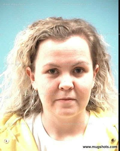 Lafayette County Arrest Records Kyra Bramlett Mugshot Kyra Bramlett Arrest Lafayette