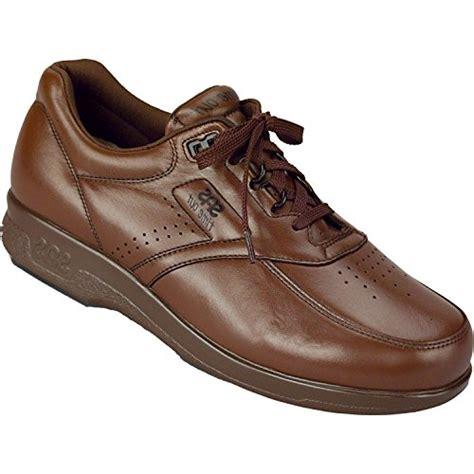 sas shoes prices compare price to san antonio shoes dreamboracay
