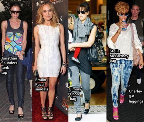 In Beckhams Closet Marc Carpet Fashion Awards 3 by Shop Closet Carpet Fashion Awards