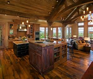 Open Kitchen Design Ideas 15 Lovely Open Kitchen Designs That Will Leave You