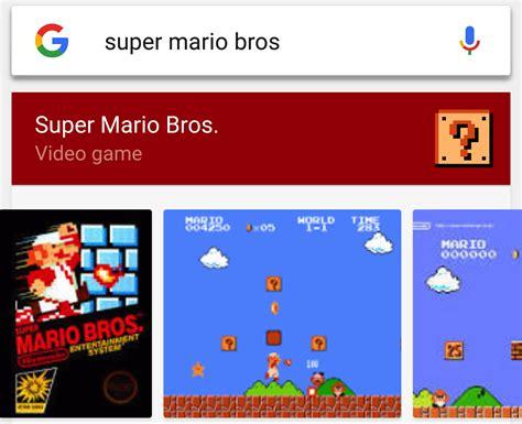 Egg Mario Bros rings mario bros 30th birthday with a cutely