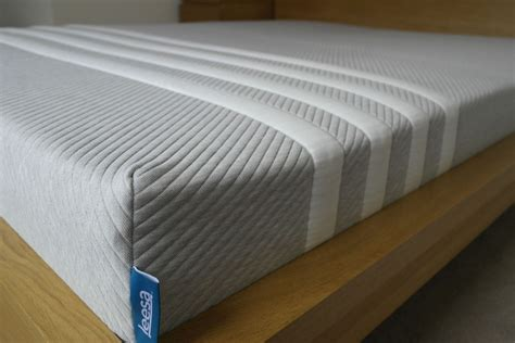 where to donate mattress mattress donation portland