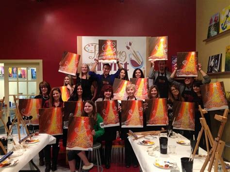 paint with a twist scarsdale painting with a twist in scarsdale ny whitepages
