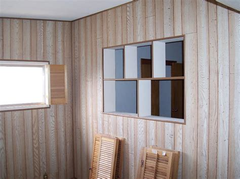 how to prepare wood panels for painting nancy reyner fresh painting wood paneling the clayton design
