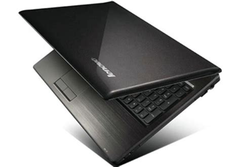 hp pavilion g7t vs. lenovo essential g770: family notebook