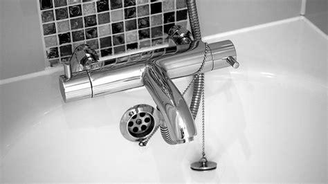 sanitair beverwijk sanitair laten installeren door onze loodgieter in