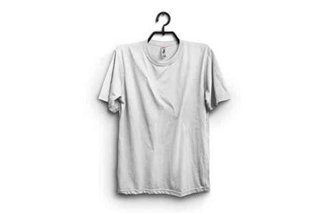 Kaos Juventus Raglan Abu the best t shirt templates clothing mockup generators