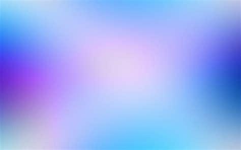 bright wallpaper bright wallpapers for desktop wallpapersafari