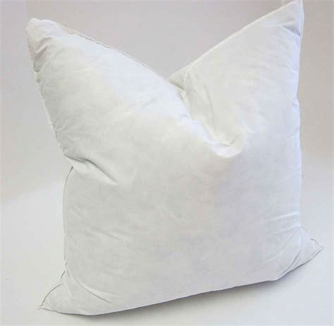 everything you need to know about throw pillows cushions and bed pillows including what to