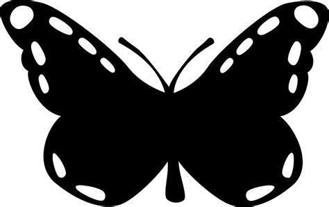 imagenes de mariposas siluetas animales mariposa que vuelan 183 gr 225 ficos vectoriales gratis