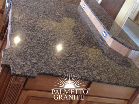 Granite Countertops Myrtle Sc by Pg Imports 29 99 Per Sf Installed Myrtle Sc Florence Sc South Carolina