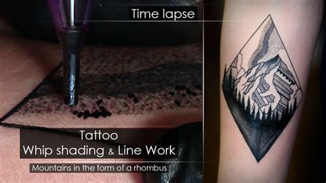 tattoo shading process 1000 images about tattoos ideas on pinterest