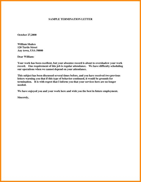 employment forms ga department of labor separation notice
