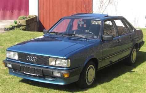 Audi 80 Gte Quattro Kaufen by File Audi 80 Quattro Jpg Wikimedia Commons