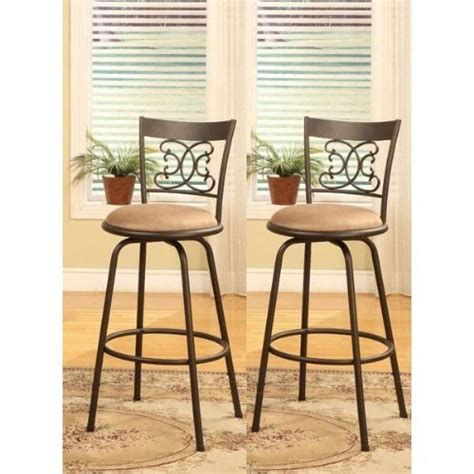 Cheap Breakfast Stools by Terrific White Wooden Breakfast Bar Stools Home Design In