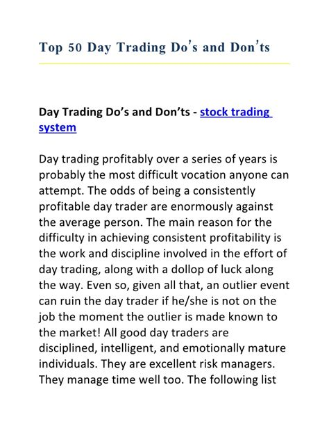 finra pattern day trading rule option day trading rules
