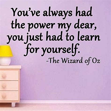 wizard of oz wall stickers wizard of oz wall stickers peenmedia