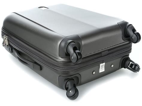 Delsey Extendo 3 4w Expandable Trolley 3 Set 100 big savings on 3pc delsey luggage sets luxury