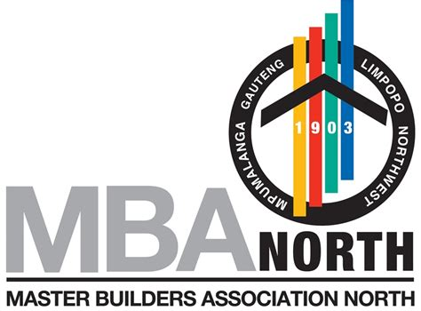 New Mba by Course For Small Contracting Firms Specifile