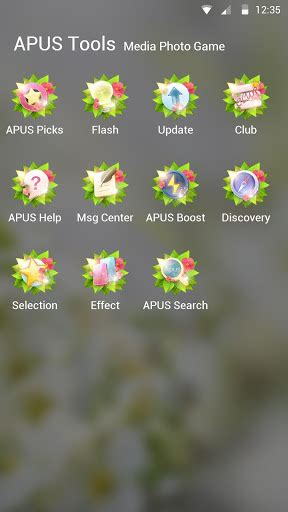 themes nature apk nature apus launcher theme app apk free download for
