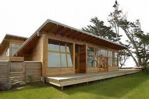 tiroler wood houses designs แบบบ านไม ทรงเพ งหมาแหงน ออกแบบได อย างเร ยบง าย ด สบายและ