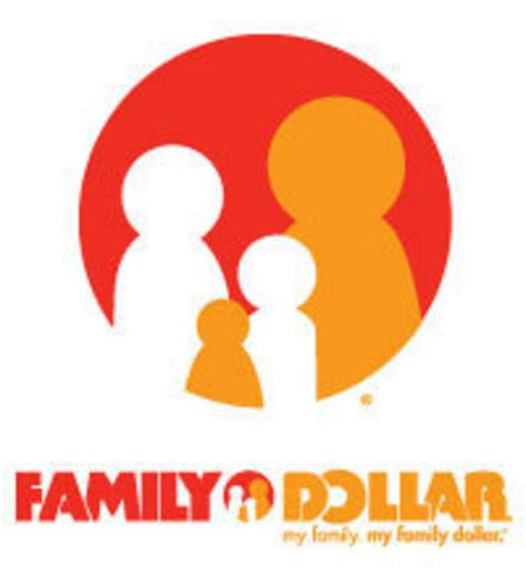 Family Dollar Gift Card - family dollar gift cards 10 off