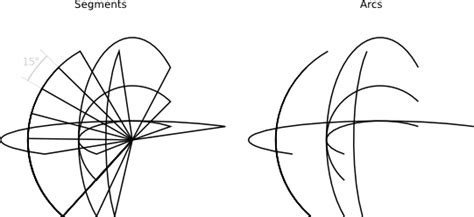 inkscape tutorial angle inkscape tutorial shapes