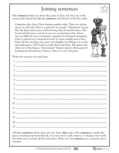 printable reading games for 5th grade printable reading comprehension passages for grade 5 our