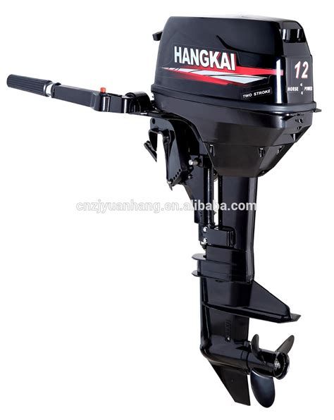 buy outboard boat motors new condition and gasoline 2 stroke 12hp outboard boat