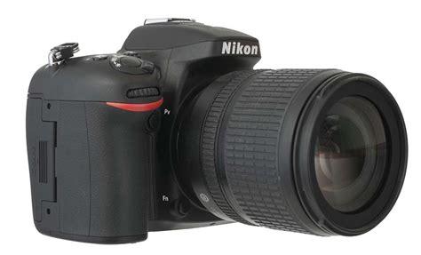 Nikon D5000 Digital Field Guide david buschs nikon d5000 guide to digital slr photography