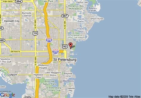 dickens house bed and breakfast map of dickens house bed and breakfast saint petersburg