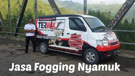 Jasa Fogging Dan Anti Rayap sewa fogging nyamuk archives termax jasa anti rayap