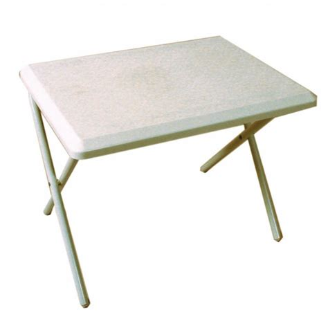 Small Plastic Folding Table Cing Table Small Plastic Waudbys