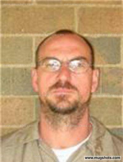 Webster County Mo Arrest Records Aaron Mugshot Aaron Arrest Webster County Mo