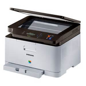 All in one laser printer sl c460w samsung sl c460w see