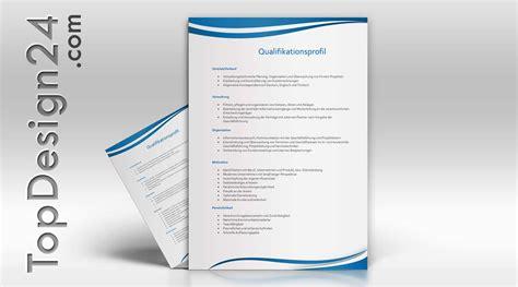 Bewerbungsvorlage Einstieg bewerbungsanschreiben beispiel topdesign24 vorlagen
