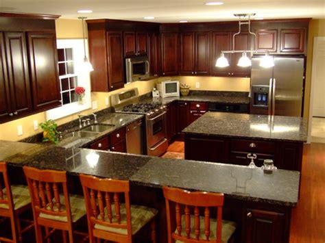 land kitchen styles kitchen cabinets in nigeria business to business nigeria