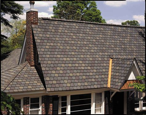 shingle designs steep slope roof systemsrenew home designs
