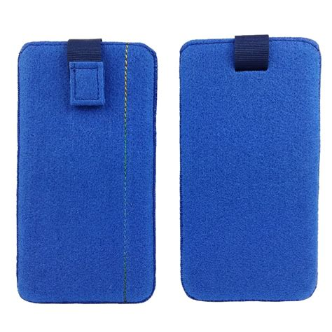 Bookcover Universal 6 8 Inch 5 6 4 inch universal cover protector for smartphone