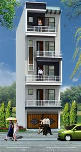 Small Home Front Design House Exterior Gharexpert
