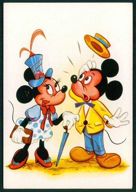 Mickey Original pics for gt original minnie and mickey mouse