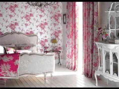 boudoir bedroom ideas boudoir bedroom decorating ideas