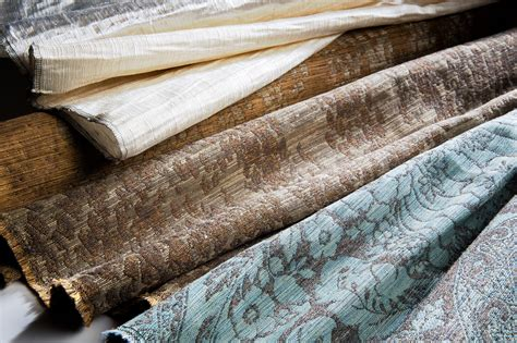 high end upholstery fabric companies high end upholstery fabric buy lee jofa 100 designer