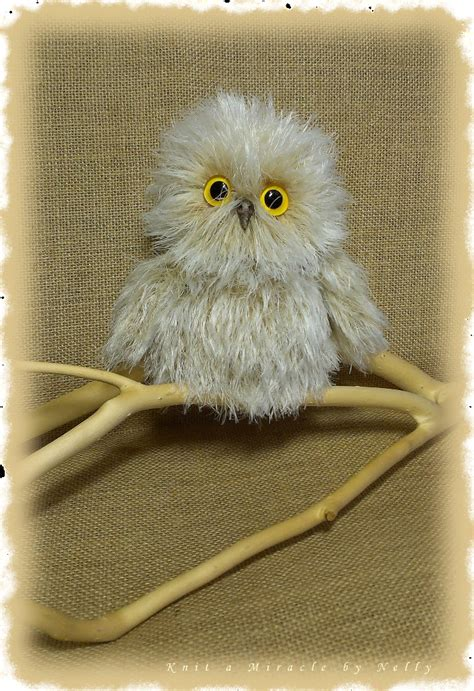 knitting pattern owl toy toy owl knitting pattern knitting pattern toys knitted