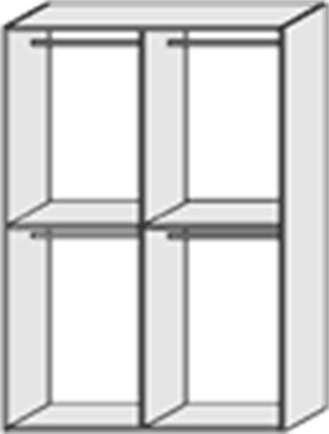 armadio altezza 160 armadio in abete di cinius legno massello e ante